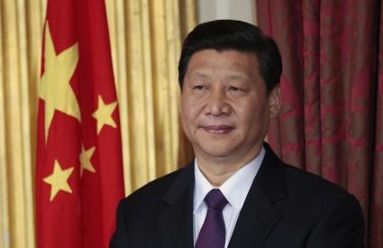The China Dream - 1